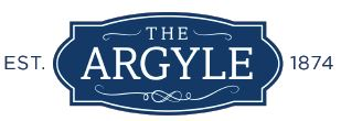 The Argyle Assisted Living